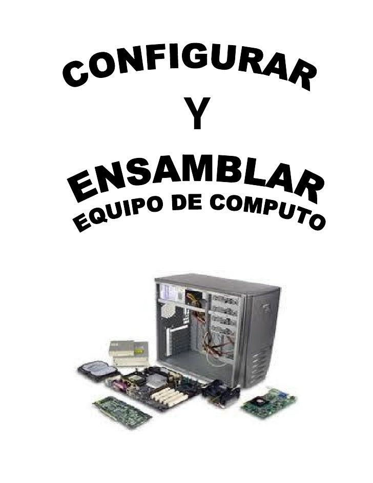 Manual de conf._y_ensamblar
