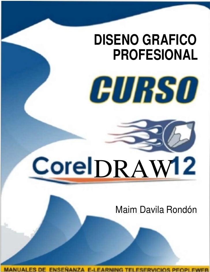 corel draw x5 user guide pdf