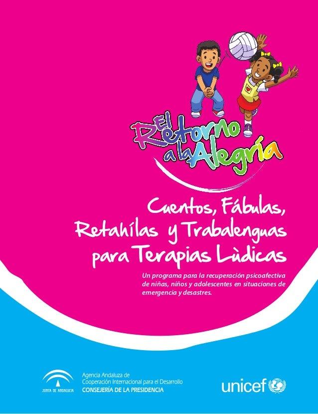 Manual de cuentos_y_fabulas