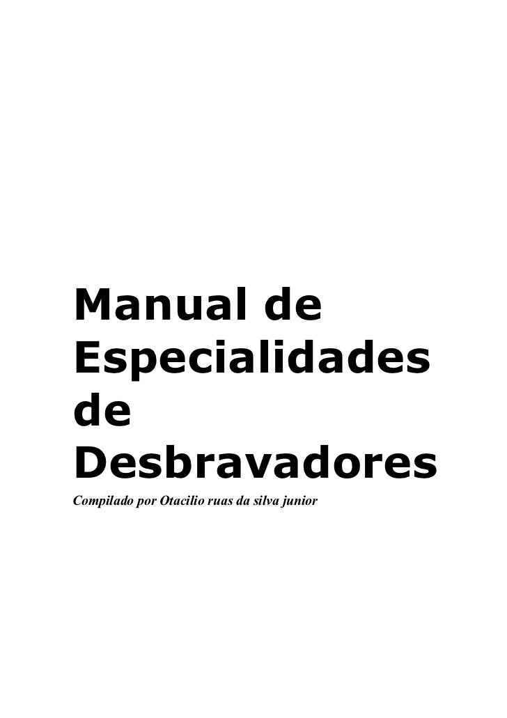 Manual de especialidades_completo