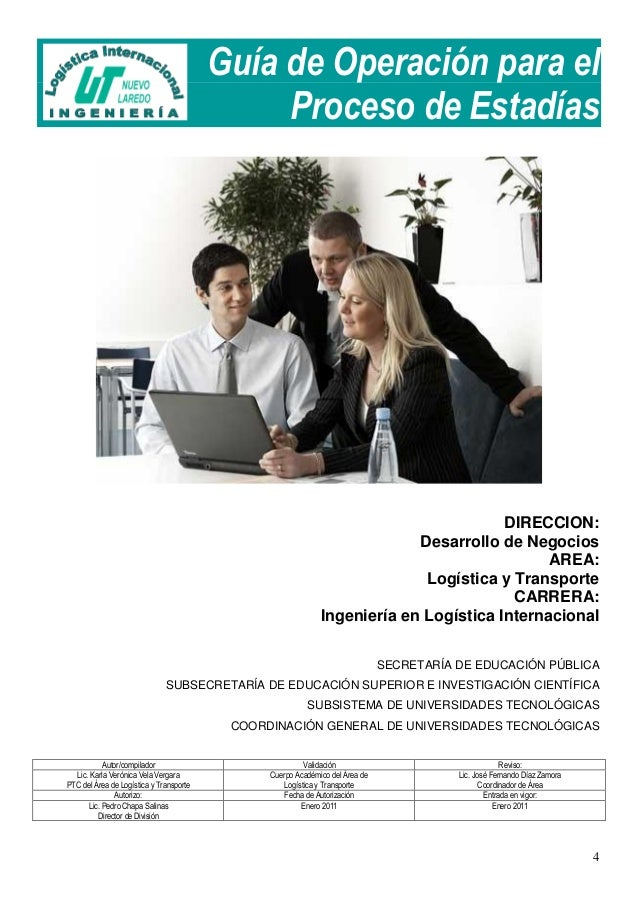 Manual de estadias_ingenierias_final