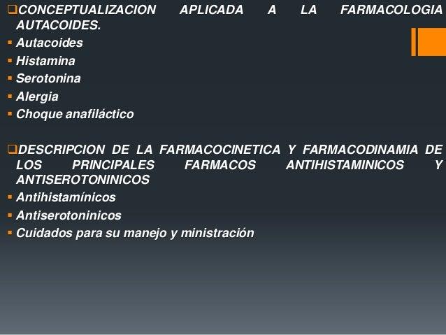 farmacos corticosteroides pdf