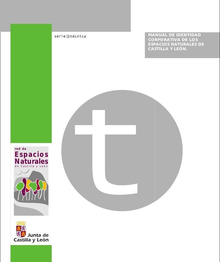Manual De Identidad Corporativa[1]