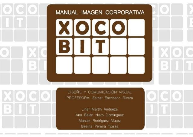 Manual de Imagen CorporativaEl presente manual de Identidad Visual Corporativa, que recoge los elementos gráficos básicos ...