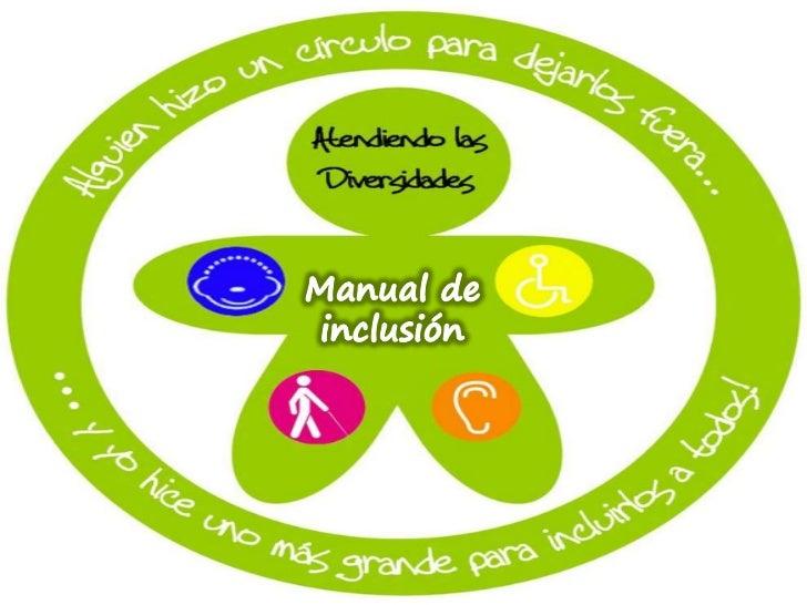 Elaborado por:                   Tutor:Briceño Oriana                Luzma López     Departamento: Desarrollo Integral    ...