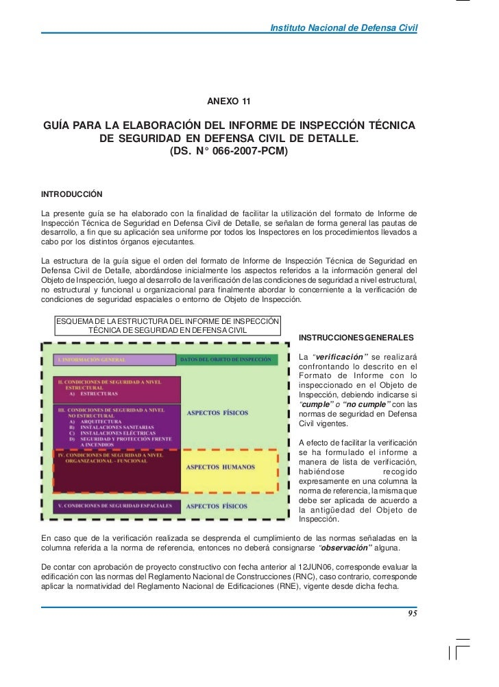 Manual de indeci  guia estructural