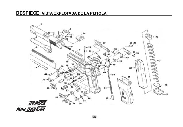 Audio Mixer Schematic Diagram moreover 1989 Jeep Yj Tail Light Diagram moreover Cfl Driver Wiring Diagram together with Temperature Integrated Circuit besides Fiat Punto Fuse Box Diagram 2004. on index6