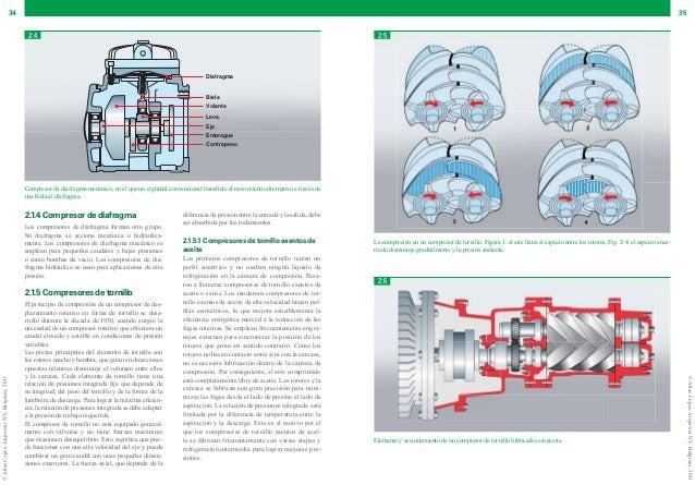 jacaranda atlas 7th edition online pdf