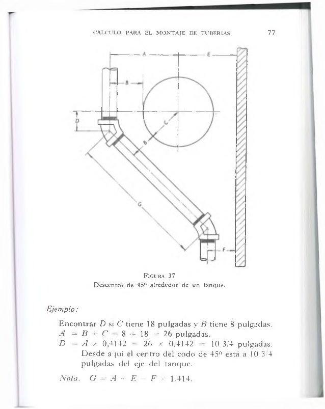 libros de paileria pdf free
