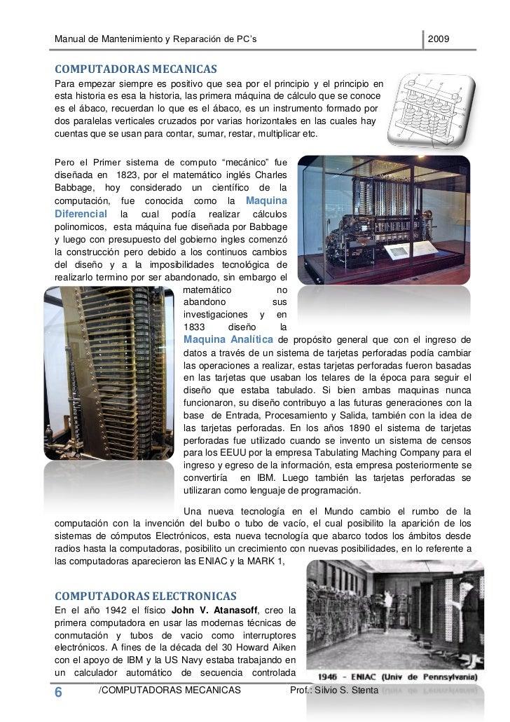 atlas copco ga 75 maintenance manual pdf