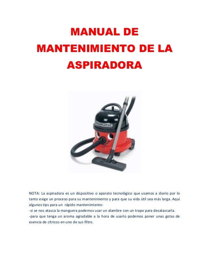 Manual mantenimiento basico de vehiculos manual garantia for Manual mantenimiento piscinas