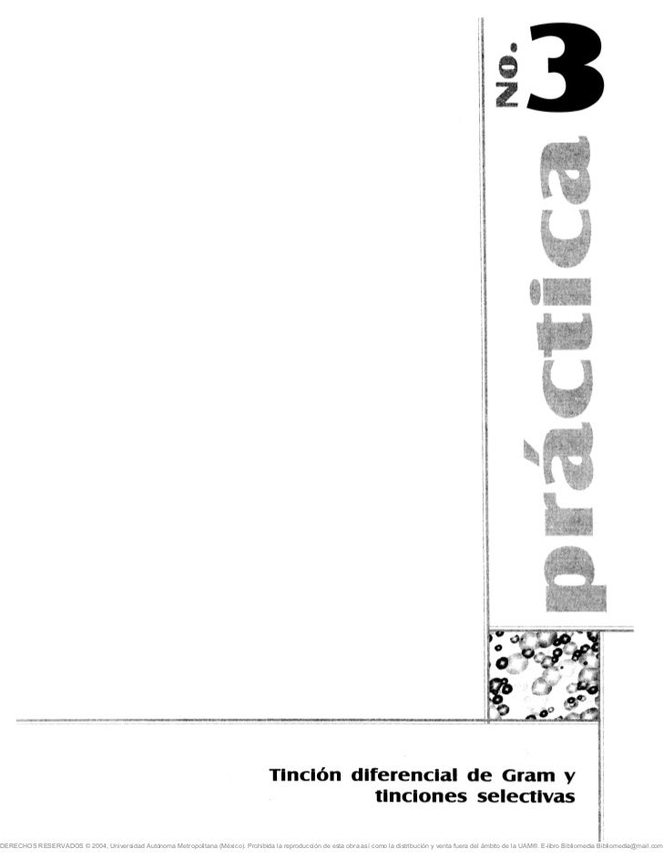 Manual de microbiologia 1