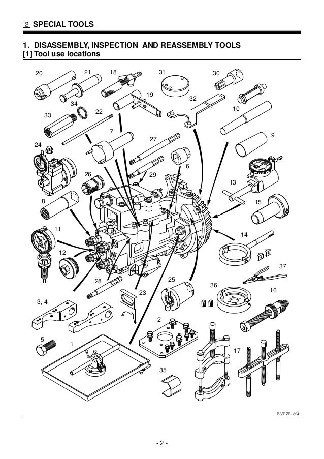 copeland compressor parts diagram