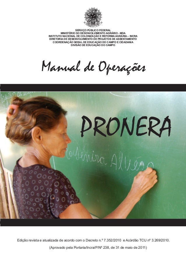 Manual de operacoes_do_pronera_2012