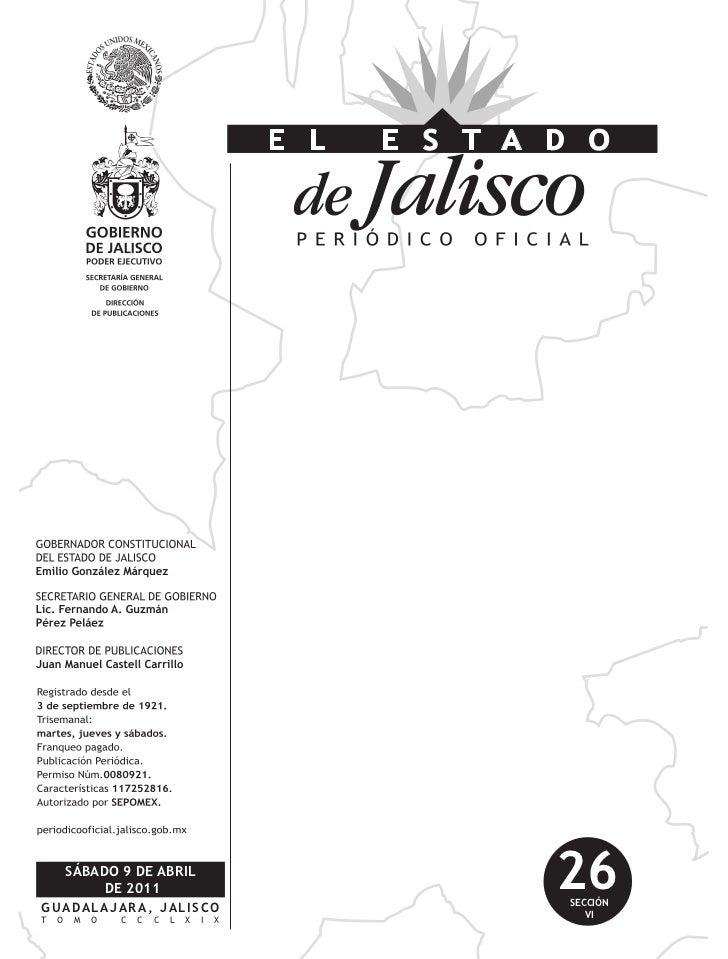 Manual de organizacion_educacion_especial