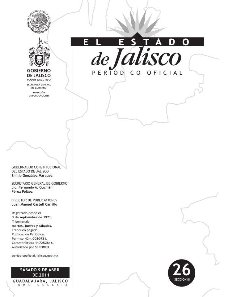 Manual de organizacion_telesecundaria