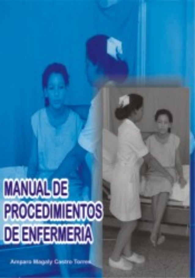 Manual de procedimientos para restaurant rekii for Manual de procedimientos de un restaurante