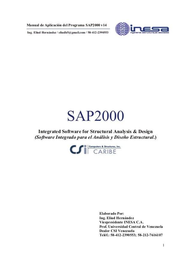 Manual camworks espaol pdf