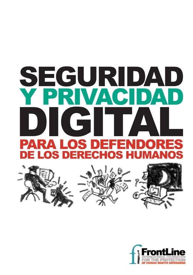 Este libro está dedicado a todos los defensores de los derechos humanos que continúan su trabajo, difícil y honesto, tambi...