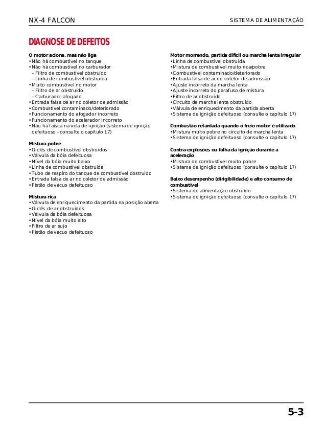 инструкция Nx-4 - фото 9