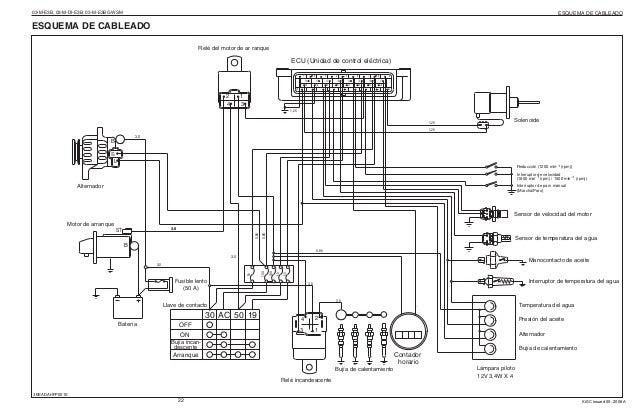 Manual de taller 03 m-e3 b