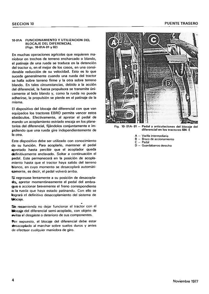 john deere 4400 tractor wiring diagram john deere a wiring