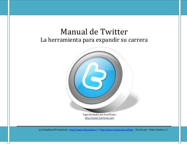 Manualde twitter (1)