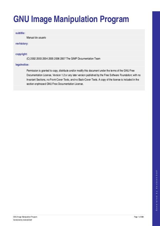 Manual de usuario_de_gimp_