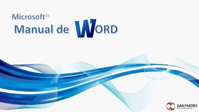  Word es un programa, el cual se ha convertido en una gran herramienta que nos permite crear, modificar, e imprimir de ma...