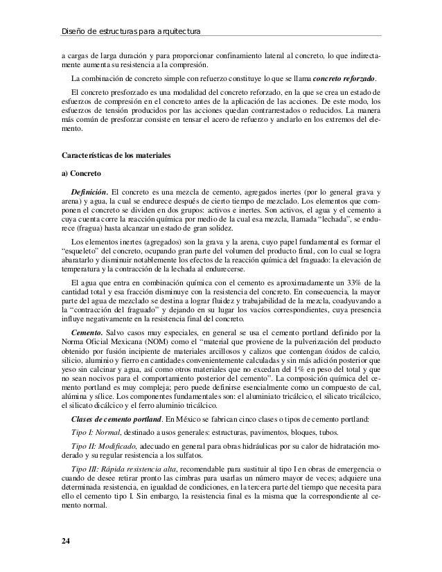 Manual de arquitectura bioclimatica pdf - Arquitectura bioclimatica ejemplos ...