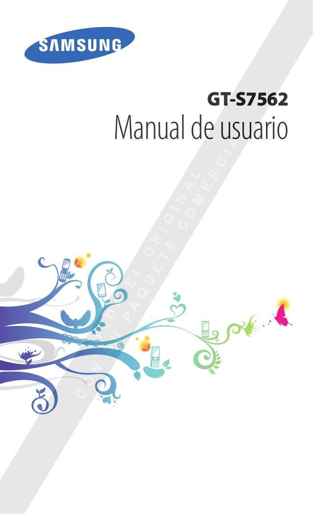 Manual duos
