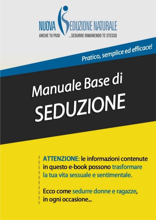 fil m porno gratis video gratis italiani sesso
