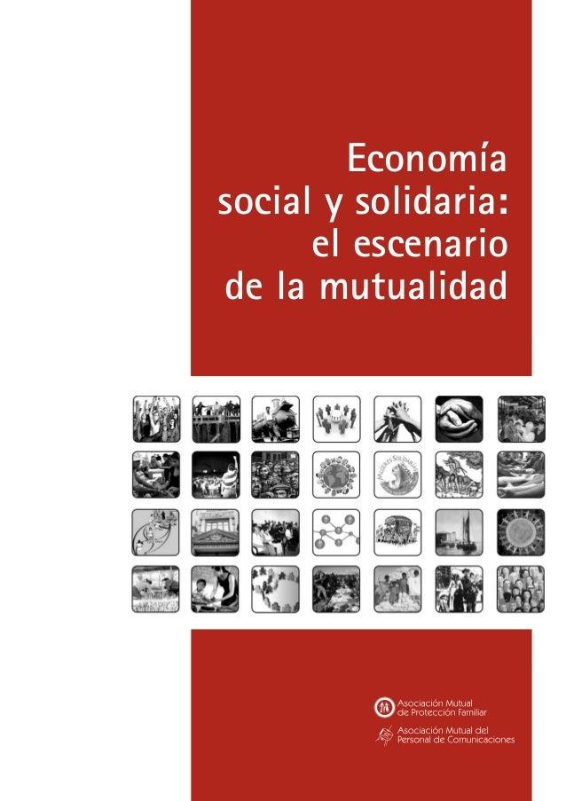 Manual economiasocial