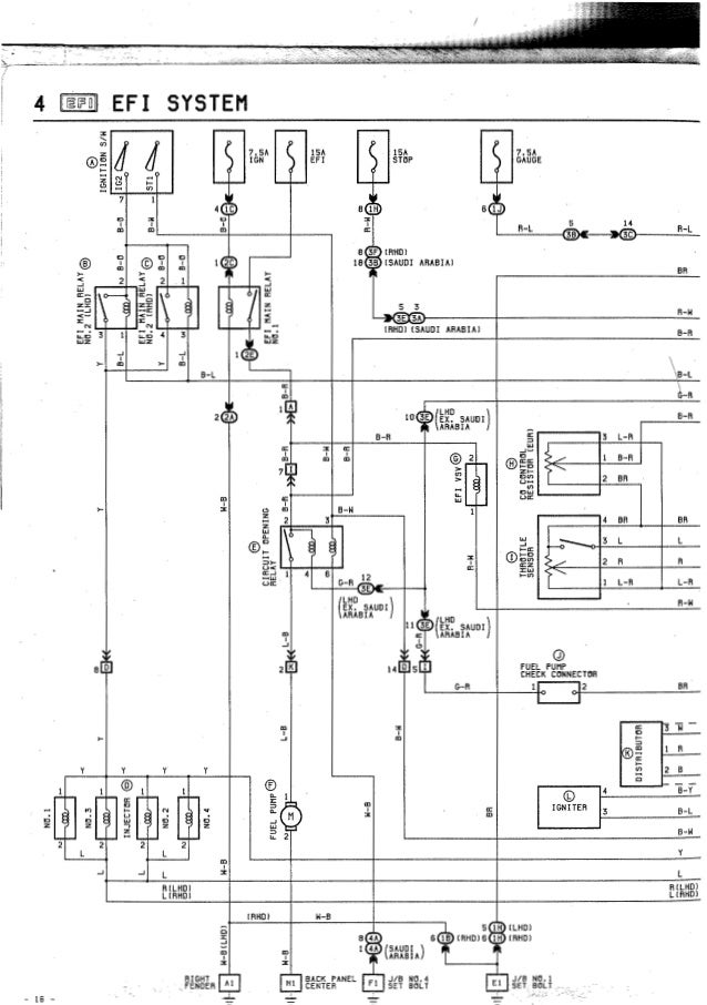 Wiring diagram for 1999 toyota corolla ireleast readingrat toyota ae100 wiring diagram toyota free wiring diagrams wiring diagram asfbconference2016 Image collections