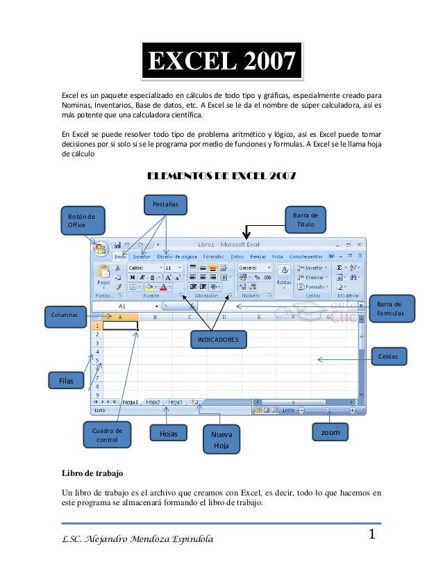 office barra de herramientas y barra de acceso rápido la
