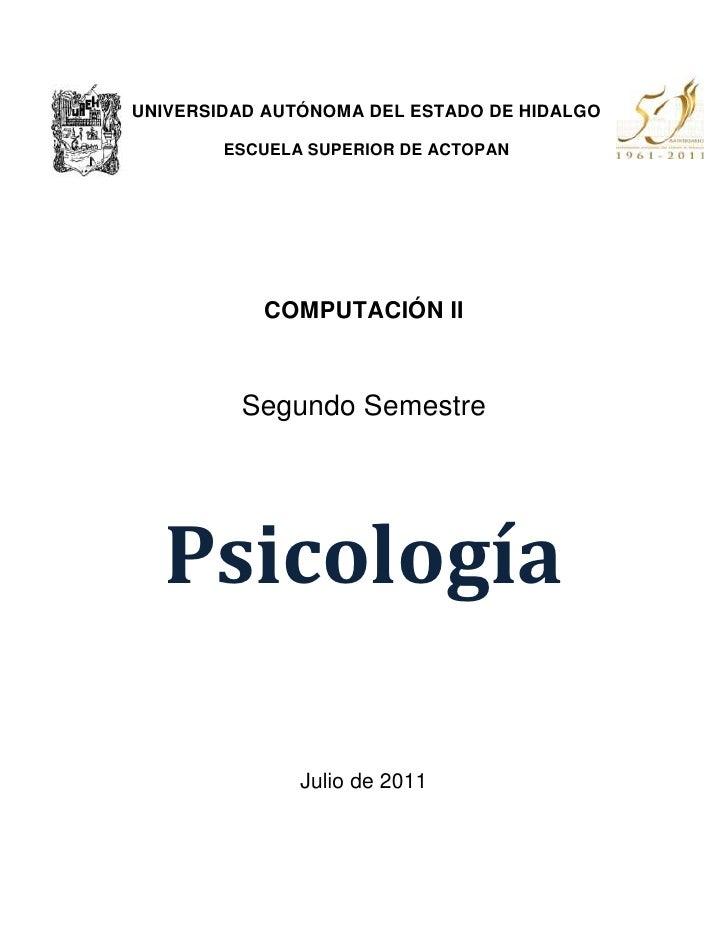 5506720-8064500-533400000<br />UNIVERSIDAD AUTÓNOMA DEL ESTADO DE HIDALGO<br />Escuela superior de actopan<br />      <br ...