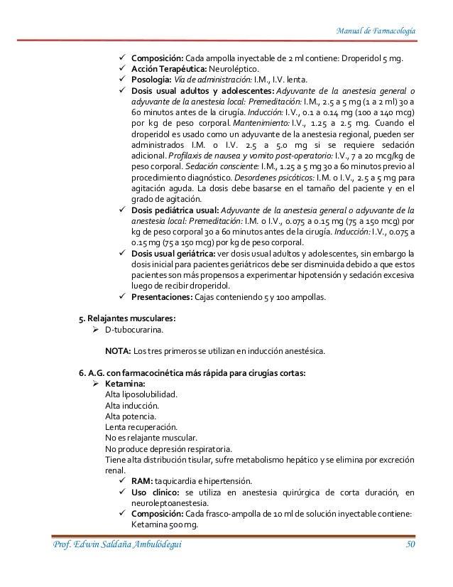 zovirax leaflet