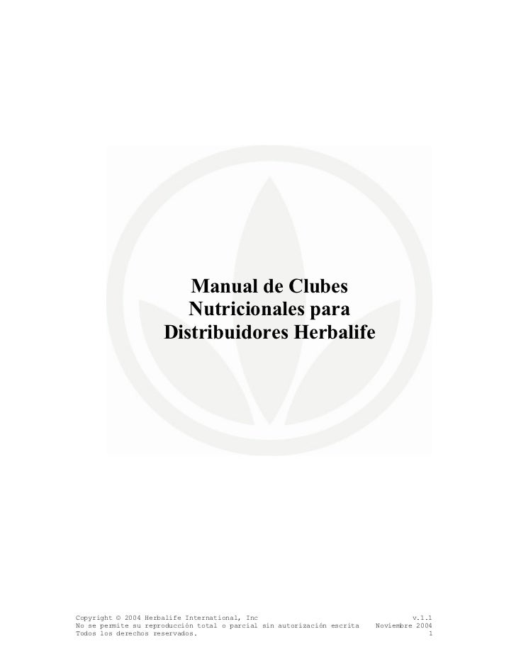 Manual final de_clubes_nutricionales_esp