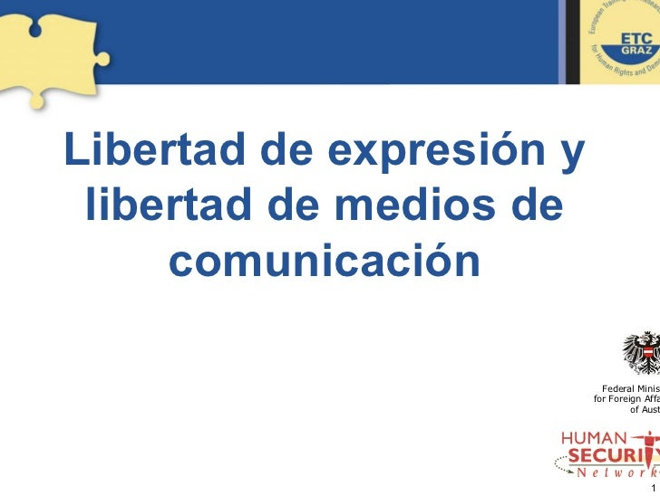 Manual Freedomexpression Final 1