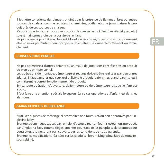 Стреппен La Инструкция - фото 10