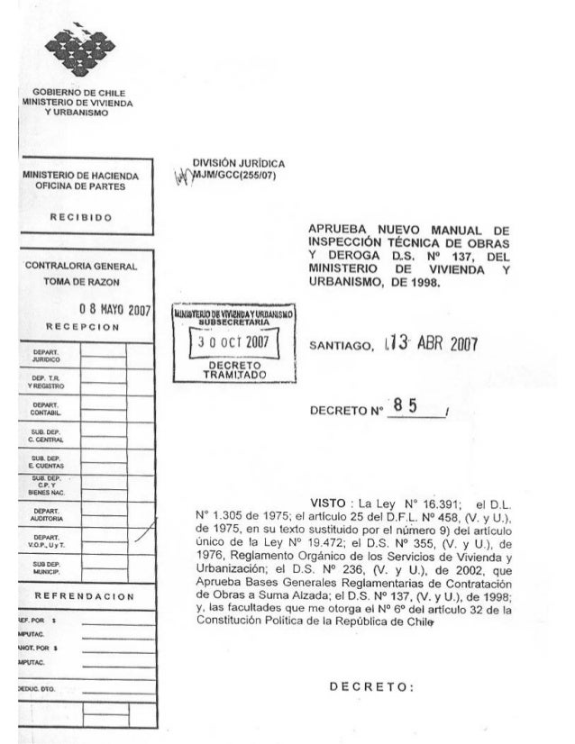 Manual ito 2007_v02