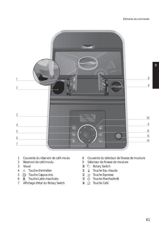 jura ena micro 9 manual