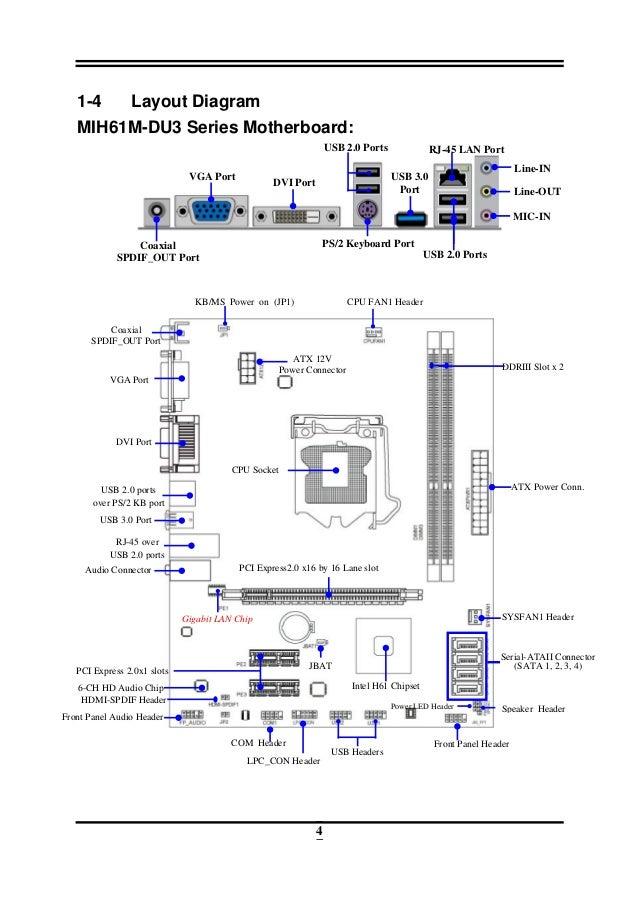 logitech x 530 wiring diagram logitech x 540 wiring