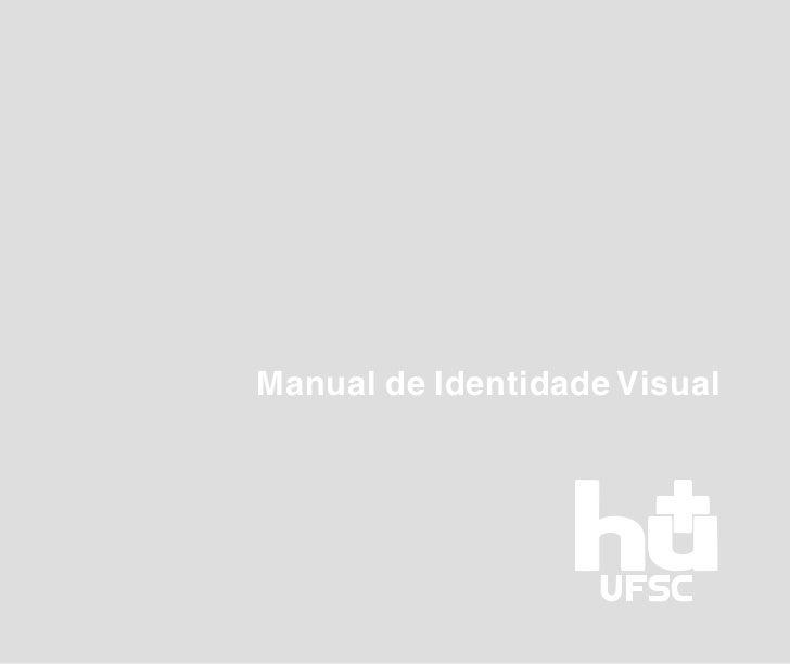 Manual marca hu