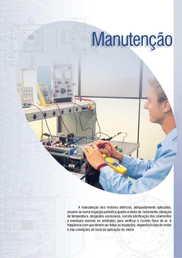Maquinas eletricas teoria e ensaios