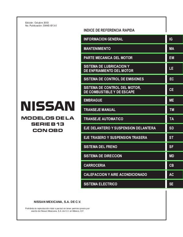wiring diagram nissan murano 2007 images