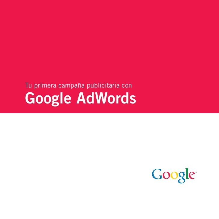 Manualoficialgoogleadwords 111026121112-phpapp02