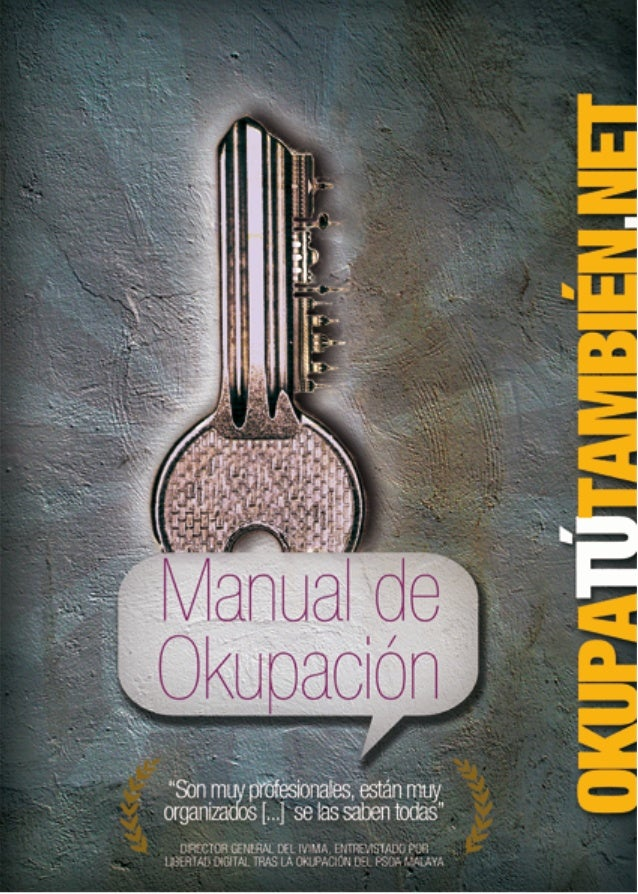 Manual okupacion1aed