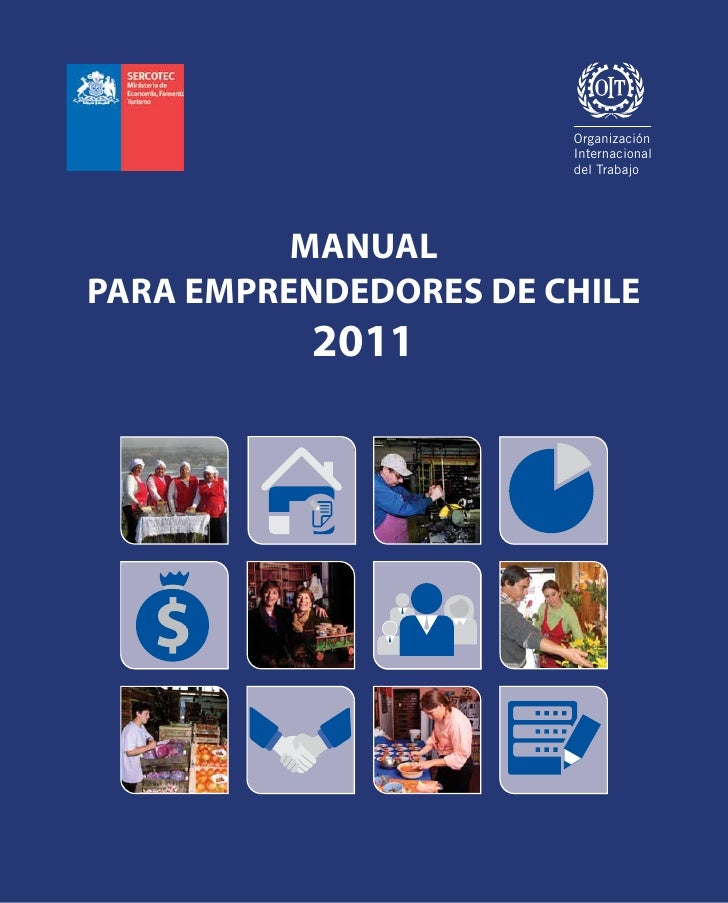 Manual para emprendedores_de_chile_2011