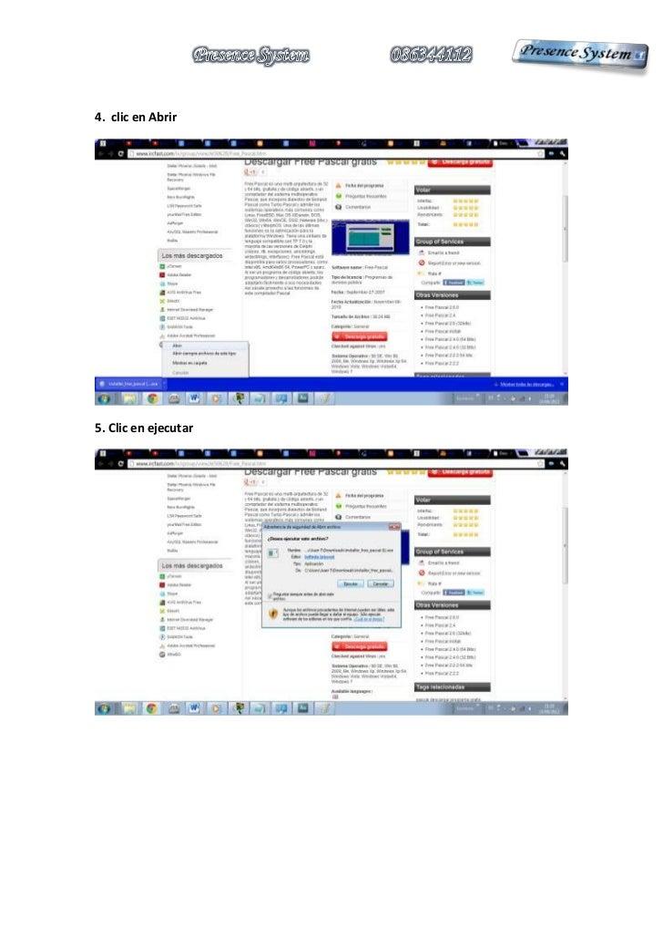 Chromebit (CS10) - Chrome Devices - ASUS USA